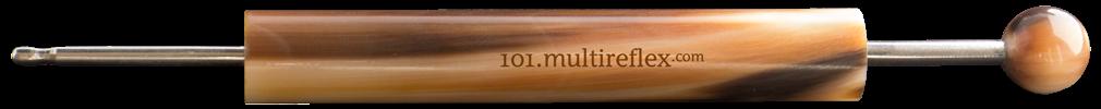 tool-101-355