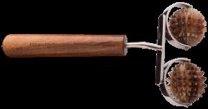tool-410-888
