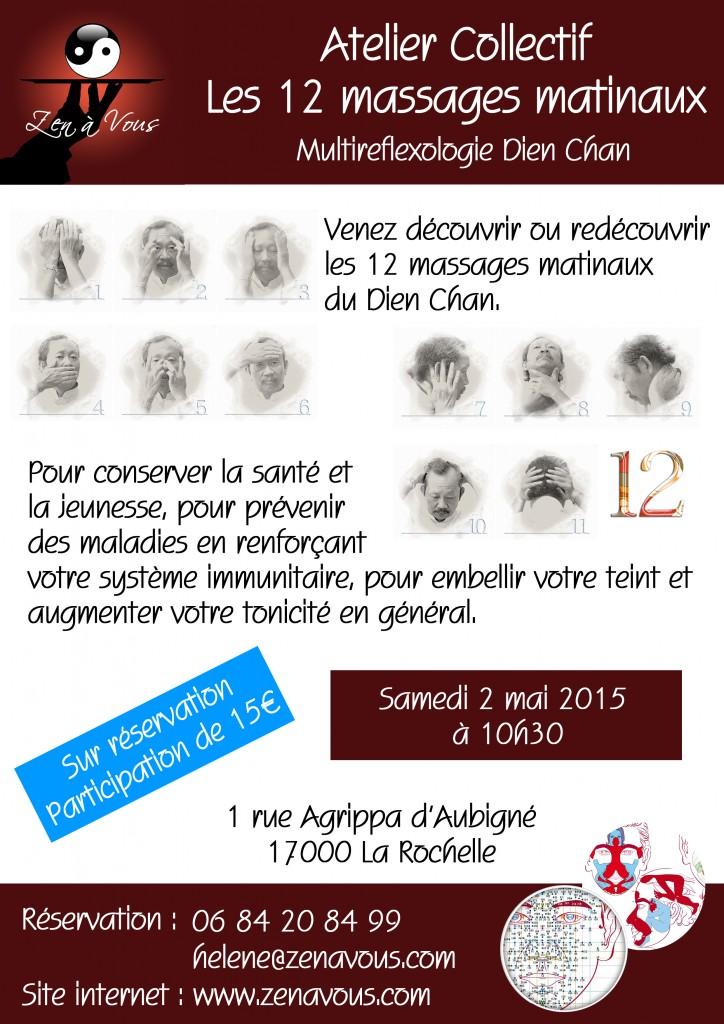 Flyer Ateliers Massages 2 Mai 2015 copie