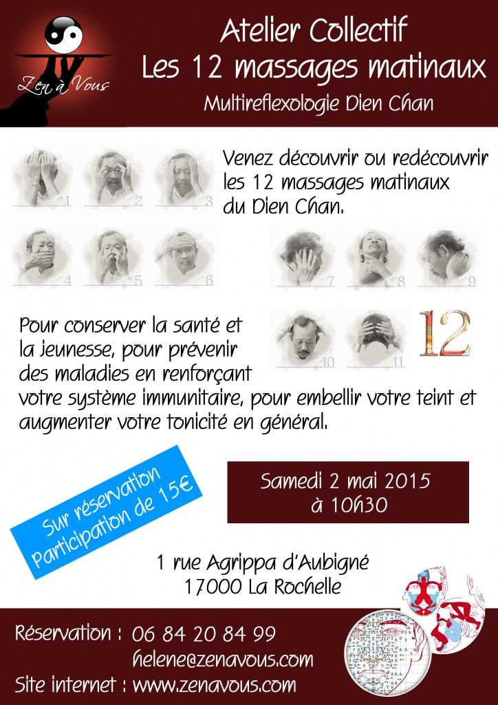 Flyer Ateliers Massages 2 Mai 2015 copie