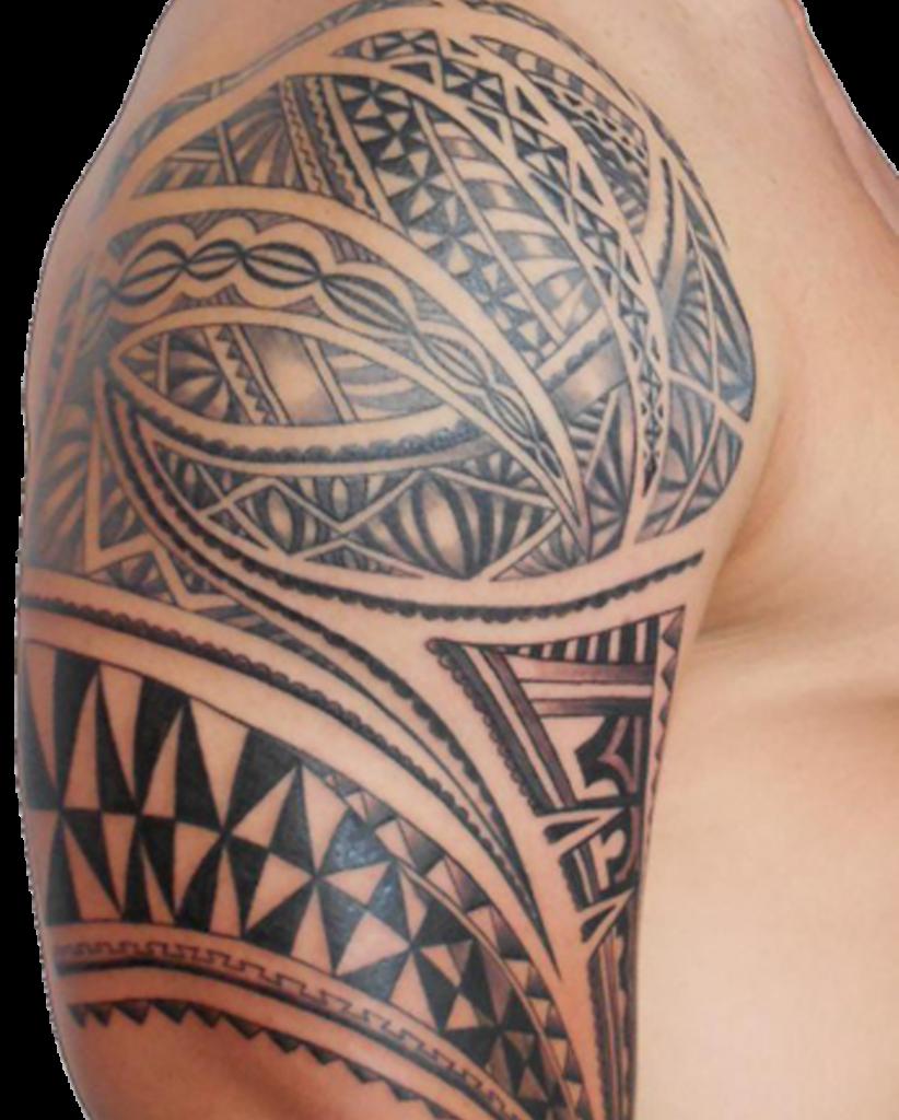 tatoo - 1