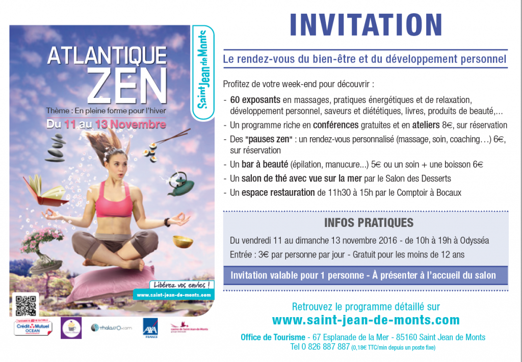 invitation-salon-atlantique-zen